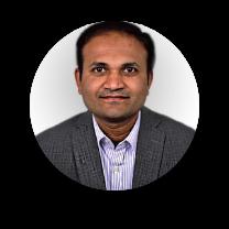 "Dr. Manish Joshi <a href=""https://drmanishjoshi.com/about/"">View Profile</a>"
